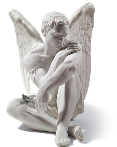 Meaning of Numbers from 0 to 999 with Guardian Angels >>