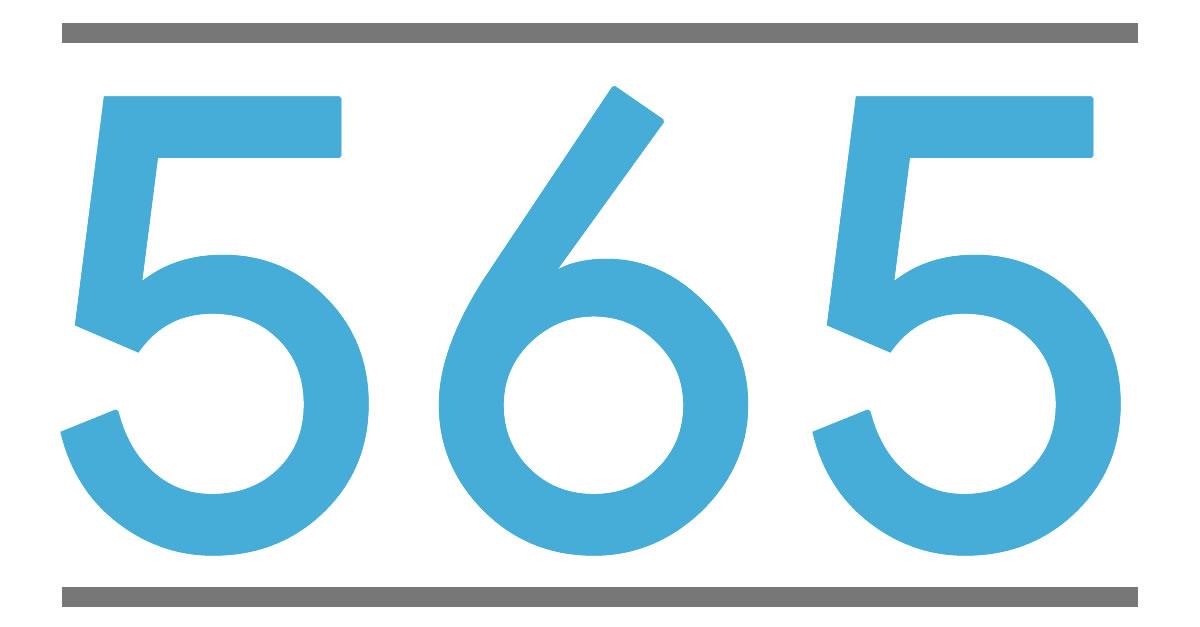 [Obrazek: 565.jpg]